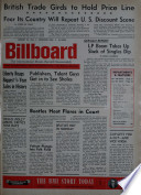 25 gen 1964