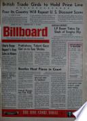 Jan 25, 1964