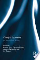 Olympic Education.pdf