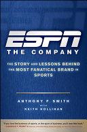 ESPN The Company