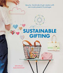The Art of Sustainable Gifting