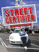 Pdf Street Certified