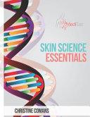 Meditatt Skin Science Essentials