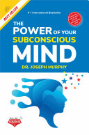 Unleash The Power Of Mind