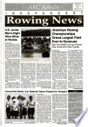 Aug 13-26, 1995