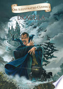 Dracula   Om Illustrated Classics