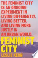 Feminist City