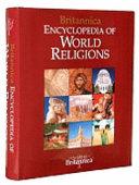 Britannica Encyclopedia Of World Religions Book PDF