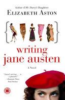 Pdf Writing Jane Austen