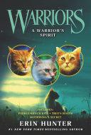 Warriors: A Warrior's Spirit Pdf/ePub eBook
