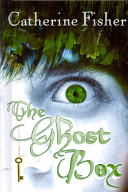 Pdf The Ghost Box
