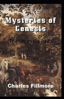 Mysteries of Genesis Illustrated