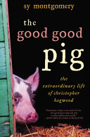 The Good Good Pig Pdf/ePub eBook