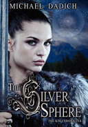 The Silver Sphere Pdf/ePub eBook