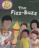 The Fizz Buzz  Level 2