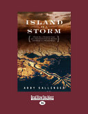 Island in a Storm