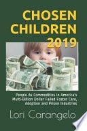 Chosen Children 2019