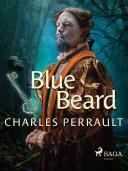 Pdf Blue Beard Telecharger