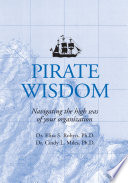 Pirate Wisdom