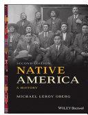 Native America Pdf/ePub eBook