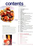 Food   Wine Book