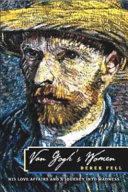 Van Gogh s Women Book
