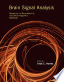 Brain Signal Analysis Book