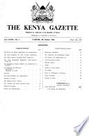 1966年1月4日