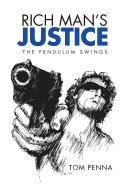 Rich Man's Justice