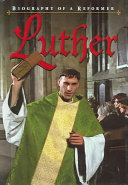 Luther PDF