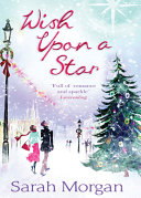 Wish Upon A Star  The Christmas Marriage Rescue   The Midwife s Christmas Miracle  Mills   Boon Romance