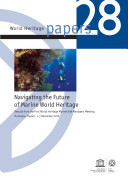 Navigating the Future of the World Heritage Marine Programme
