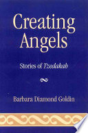 Creating Angels