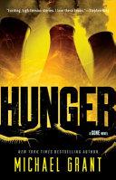 Pdf Hunger