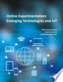 Online Experimentation  Emerging Technologies and IoT