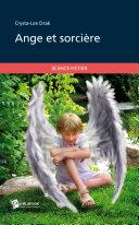 Ange et sorcière [Pdf/ePub] eBook