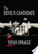 The Devil s Candidate