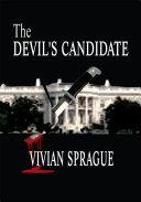 The Devil's Candidate Pdf/ePub eBook