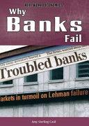 Why Banks Fail