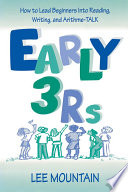 Early 3 Rs