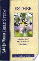 Spiritled Woman Bible Study Book PDF