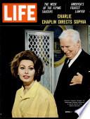 1 apr. 1966