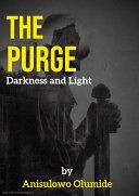 THE PURGE Book