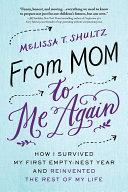 From Mom to Me Again [Pdf/ePub] eBook