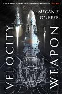 Velocity Weapon [Pdf/ePub] eBook