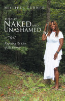 Totally Naked and Unashamed Pdf/ePub eBook