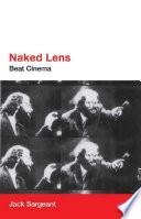Naked Lens Book