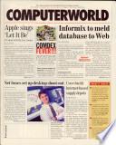 Nov 11, 1996