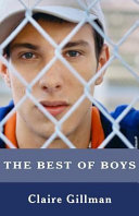The Best of Boys