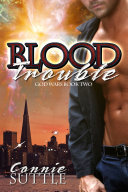Blood Trouble ebook